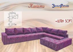 Karizma_003