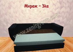 miraj-3ка