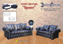 orient_001