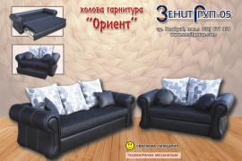 orient_003 - PR