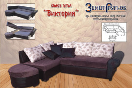 viktoria_0001 - PR