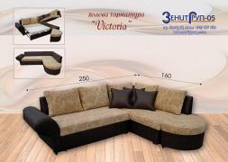 viktoria_002