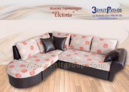 viktoria_003
