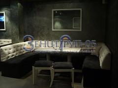001_zavedenia-345